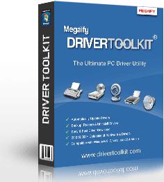 Driver Toolkit Crack 8.6.0.1 License Key Keygen [2020] Free Download