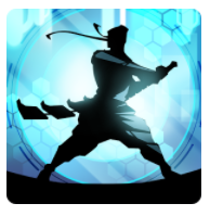 Shadow Fight Cracked 2 Apk Free Download [Mod Unlimited] 2021