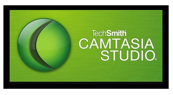 Camtasia Studio 2020.0.12 Screen Recorder & Video Editor With Crack Keygen