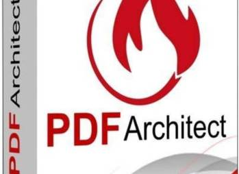 PDF Architect Pro 8.0.56.12587 Crack