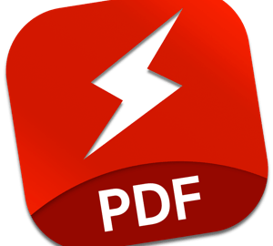 PDF-Tools Crack 8.0.333 x64 With Serial Key [Latest] 2021