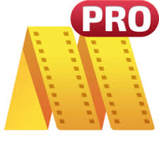 MovieMator Video Editor Pro Crack 3.1.0 Latest Version 2021