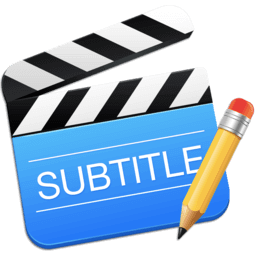 Subtitle Edit Download 3.7.0 Latest Version Free Download