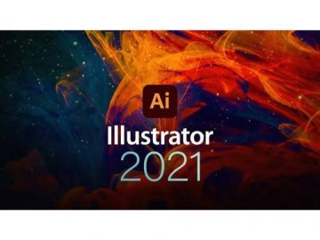 Adobe Illustrator Crack 2021 v25.0.0.60