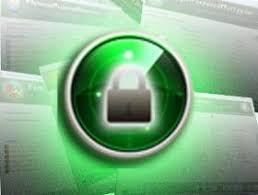DVDFab Passkey Crack 12.0.3.2