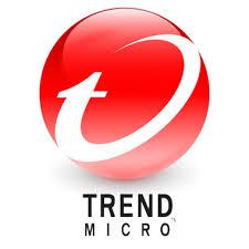 Trend Micro Internet Security Crack
