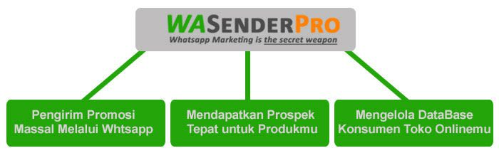 WA Auto Sender Pro 6.3 Cracked Ultimate Version
