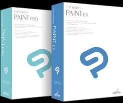 Clip Studio Paint Crack 1.10.6