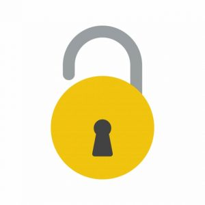 Passper WinSenior Crack 2.1.1.3 + Activation Code (2022) Free