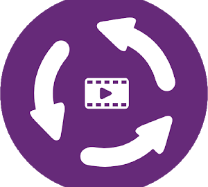 Xilisoft Video Converter Ultimate Crack 8.8.46 + License Key Full 2022